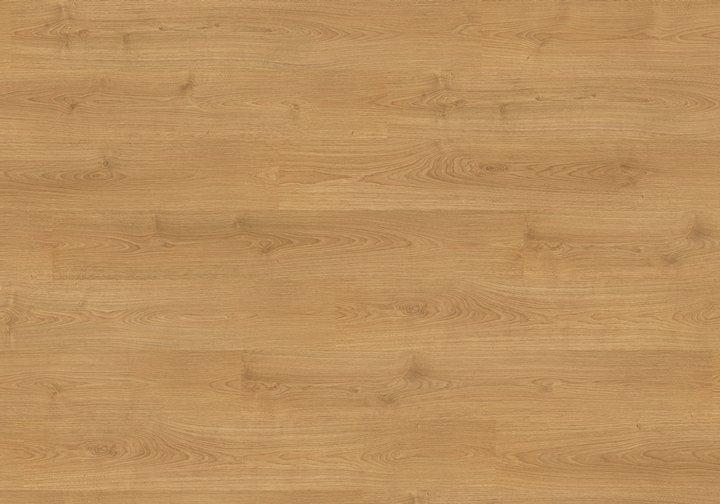 Fußboden Nord ~ Friseur fußboden kleines abc zu friseurböden