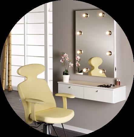 make up spiegel las vegas gro er spiegel mit licht. Black Bedroom Furniture Sets. Home Design Ideas