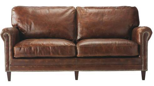 Sofa sinatra for Sofa deko
